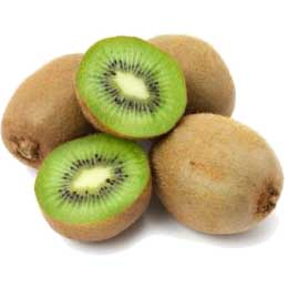 Greek kiwis