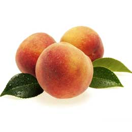 peaches.php