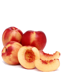 greek nectarines