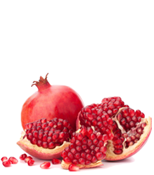 greek pomegranate