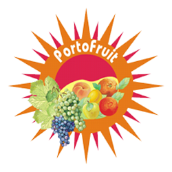 PortoFruit exports of fruits and vegetables from Greece
